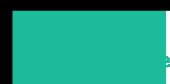 Home - Access Online BD